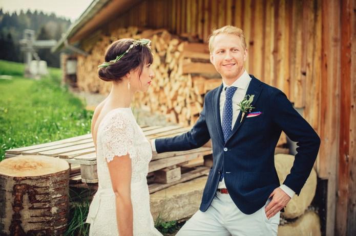 weddingallgäu12312390