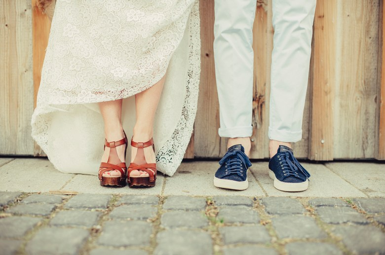 weddingallgäu12312394