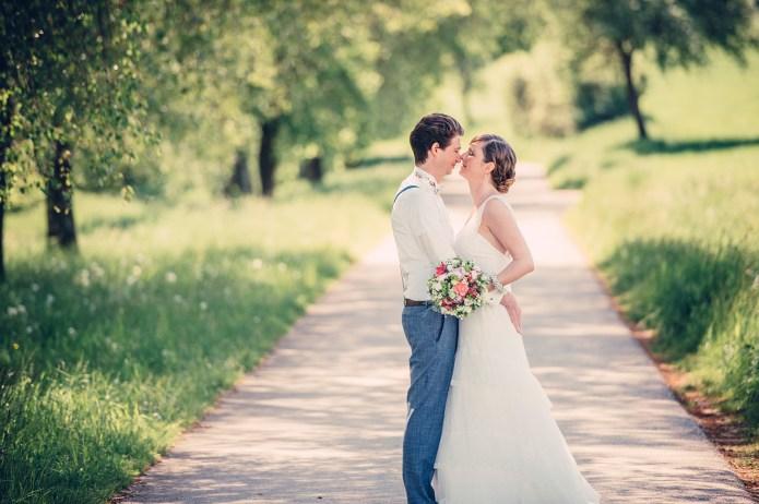 weddingmay2016xxc21luminoxx18