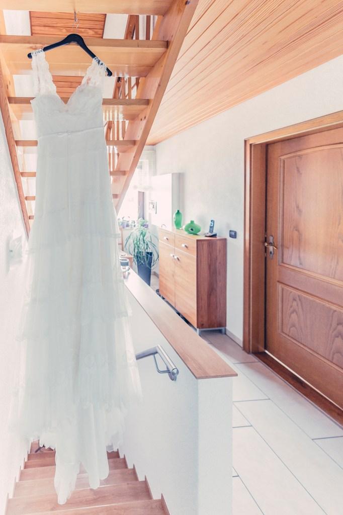 weddingmay2016xxc21luminoxx2