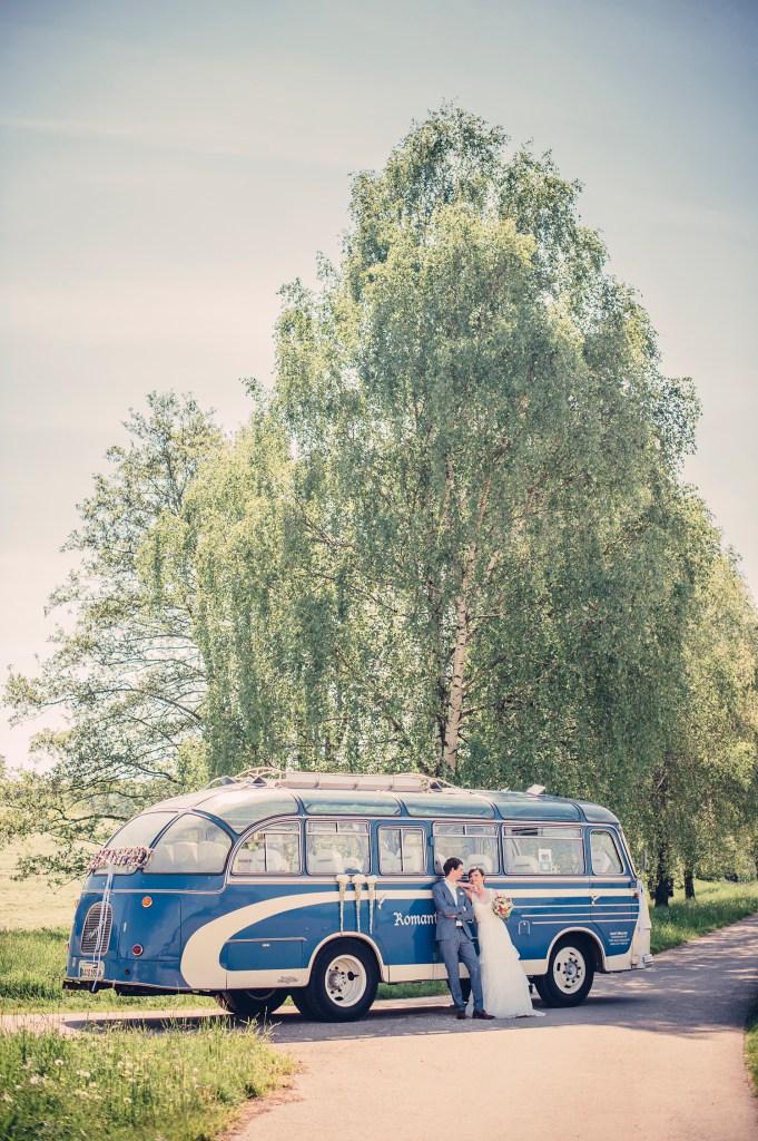 weddingmay2016xxc21luminoxx26