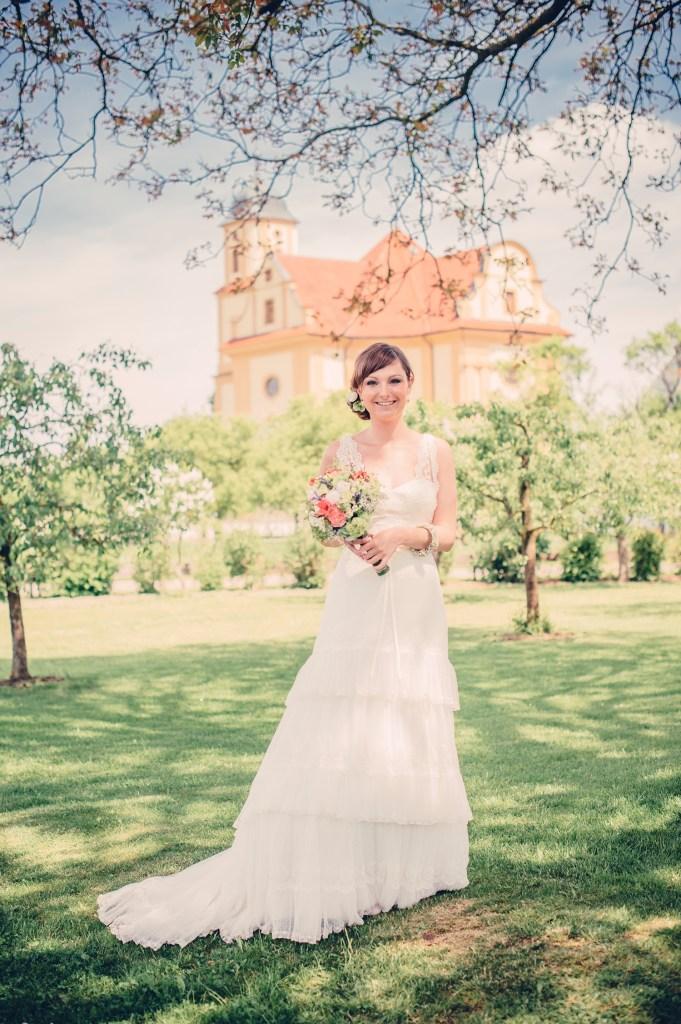 weddingmay2016xxc21luminoxx34