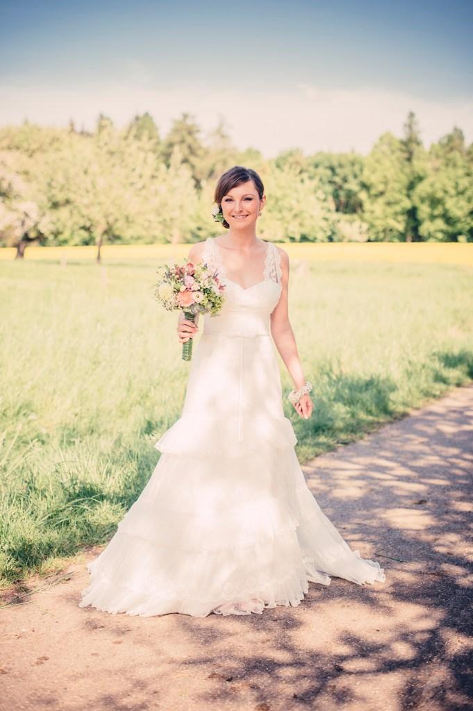 weddingmay2016xxc21luminoxx52