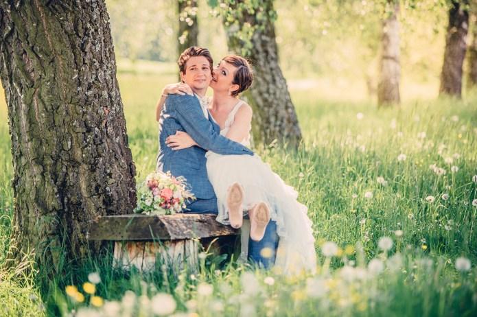 weddingmay2016xxc21luminoxx61