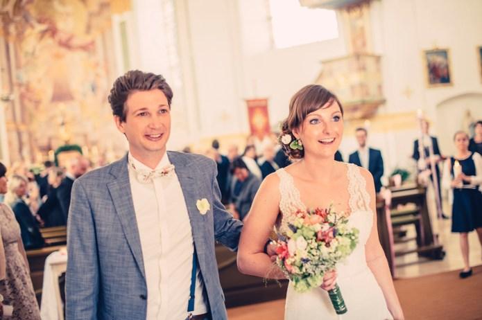 weddingmay2016xxc21luminoxx75