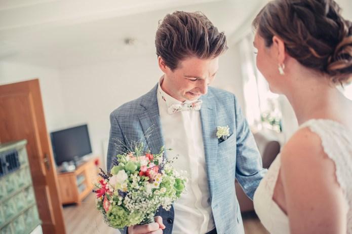 weddingmay2016xxc21luminoxx9