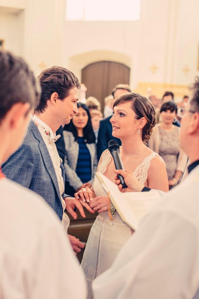 weddingmay2016xxc21luminoxx93