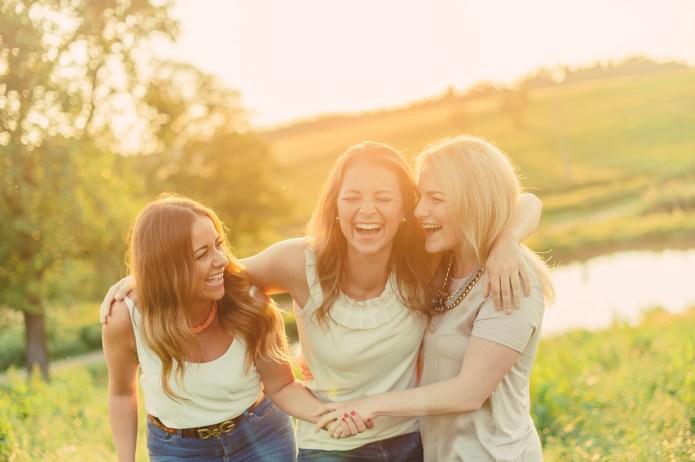 outdoorportraitsfriends_summer11
