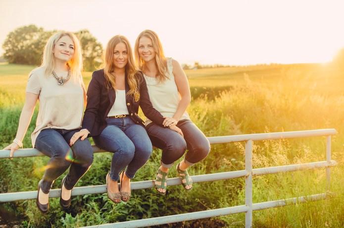 outdoorportraitsfriends_summer16
