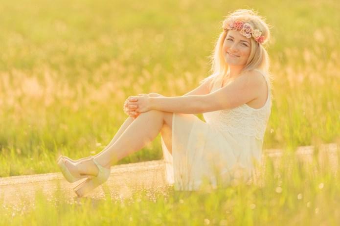 outdoorportraitsfriends_summer29