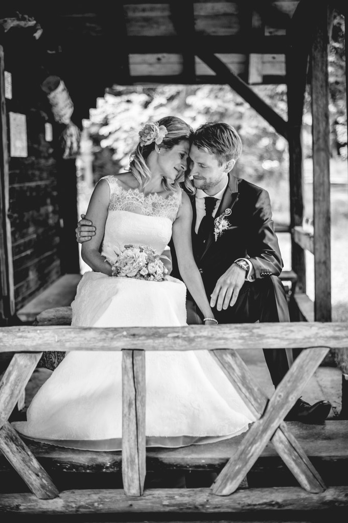 weddingjune2016xxc8247534510