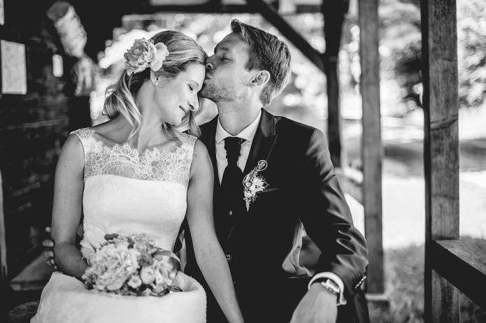 weddingjune2016xxc8247534511