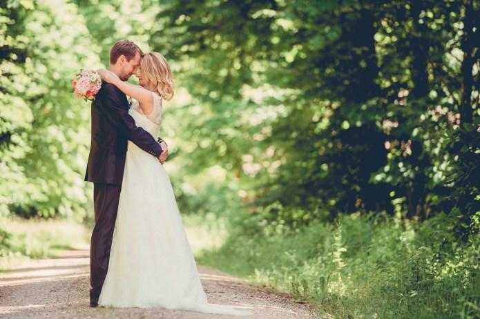 weddingjune2016xxc8247534514