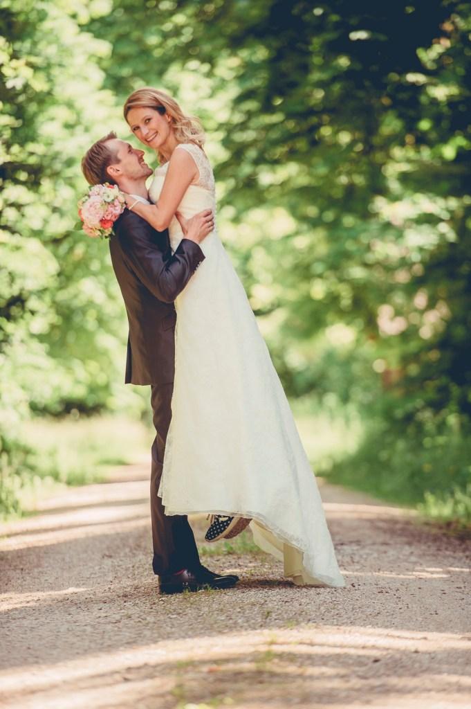 weddingjune2016xxc8247534516
