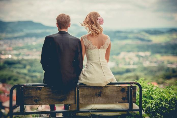 weddingjune2016xxc8247534517