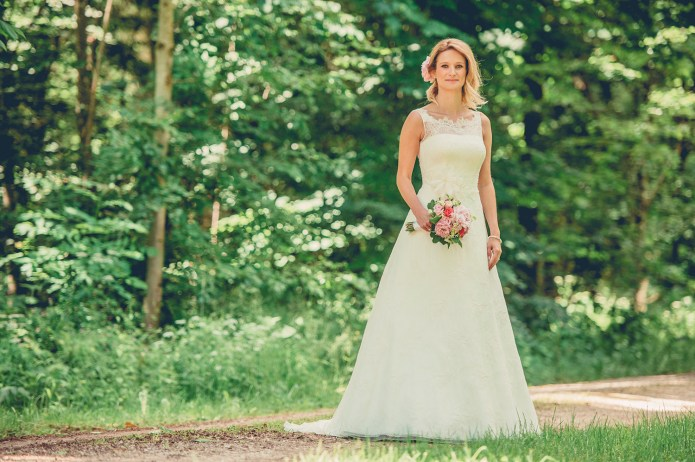 weddingjune2016xxc824753452