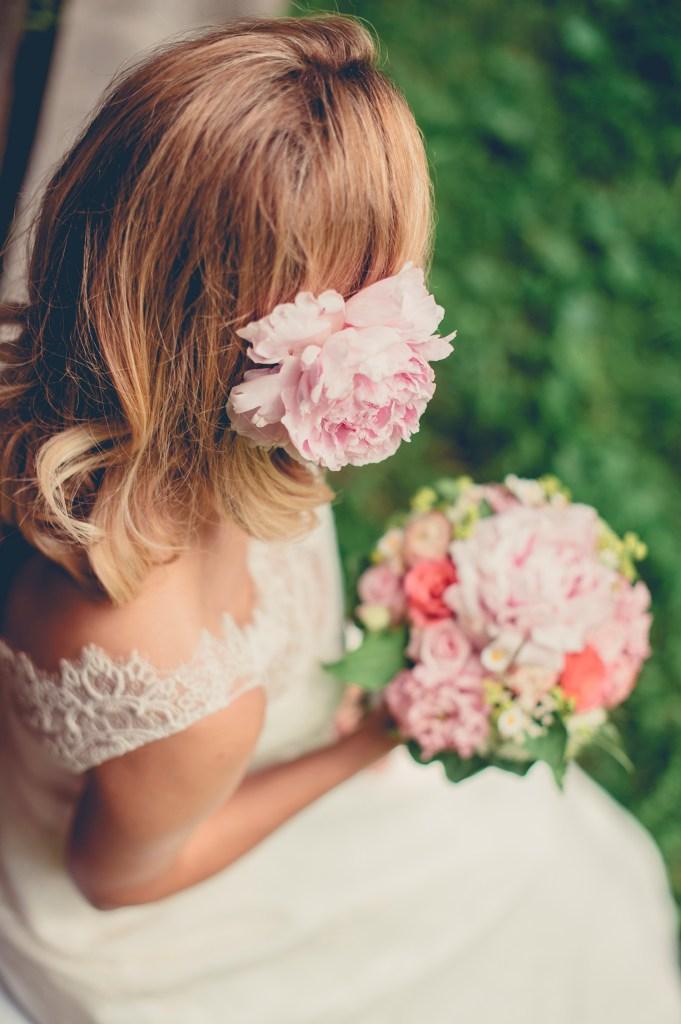 weddingjune2016xxc8247534552