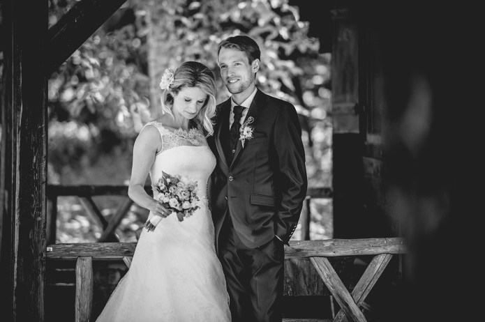 weddingjune2016xxc8247534559