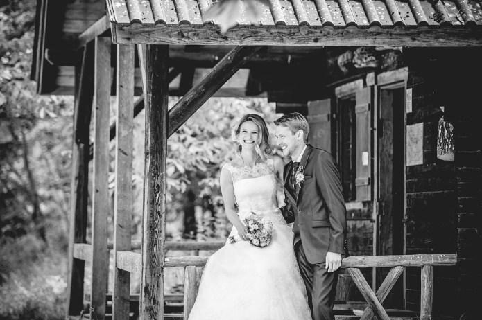 weddingjune2016xxc8247534561