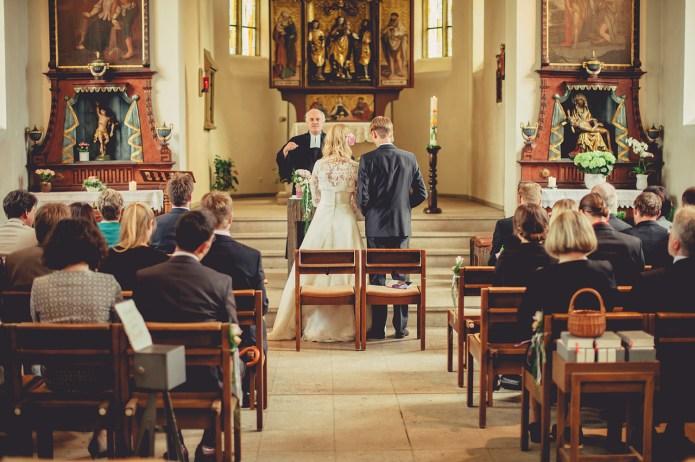 weddingjune2016xxc8247534576