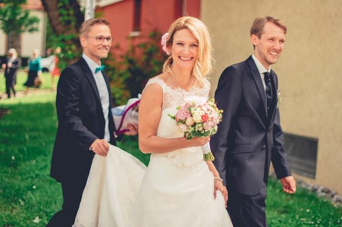 weddingjune2016xxc8247534589