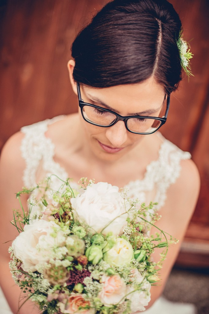 weddingjune2016xxc92385109
