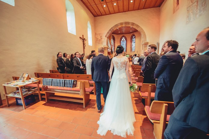 weddingjune2016xxc9238528