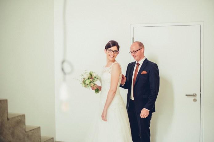 weddingjune2016xxc9238556