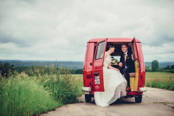 weddingjune2016xxc9238594