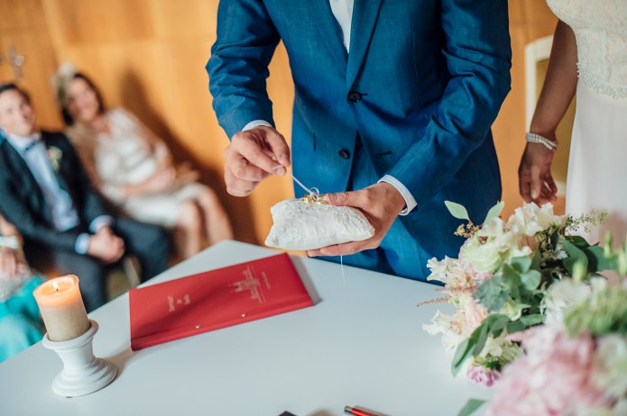 weddingaugustdresden23095u3428965150
