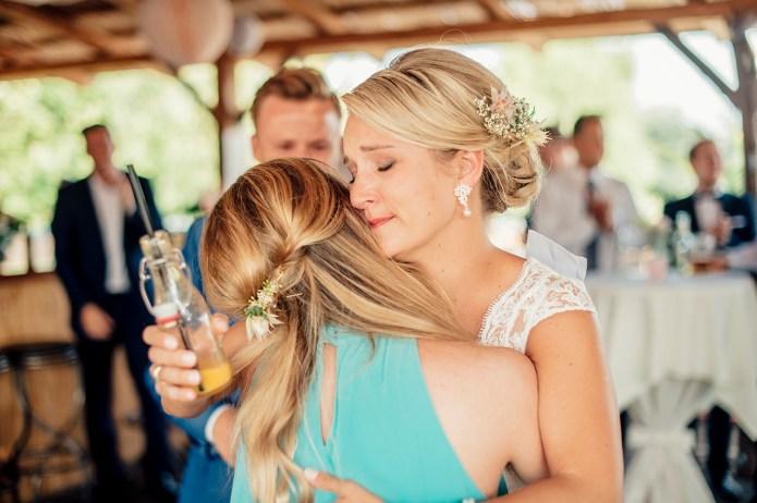 weddingaugustdresden23095u342896562