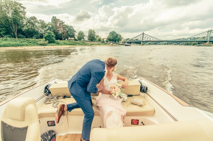 weddingaugustdresden23095u342896598