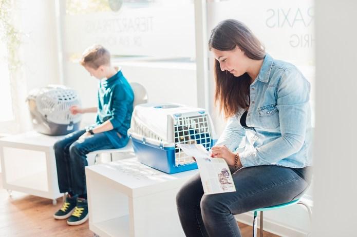 tierarztpraxisweinstadt92458345213