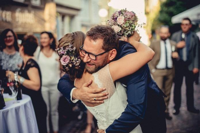 weddingseptember92385235723513