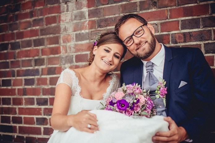 weddingseptember92385235723565