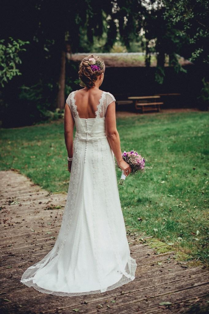 weddingseptember92385235723573