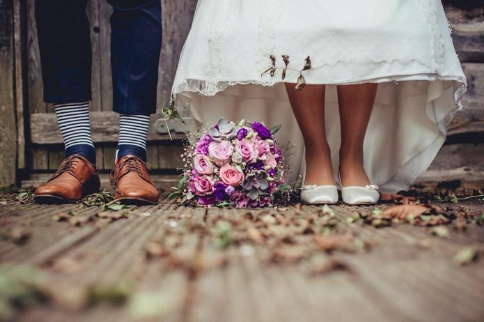weddingseptember92385235723586