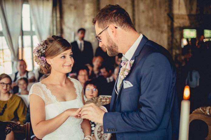 weddingseptember92385235723594