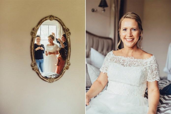 weddingseptembercollage9235235