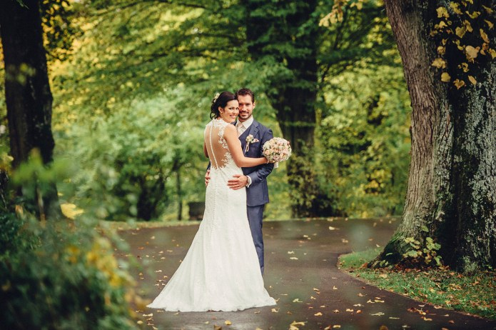 weddingautumn201624