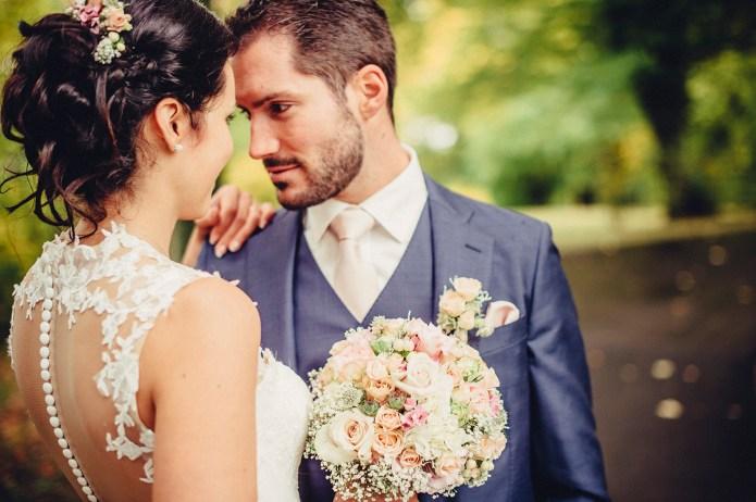 weddingautumn201631