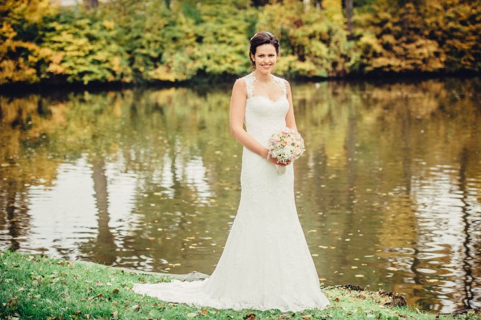 weddingautumn201642