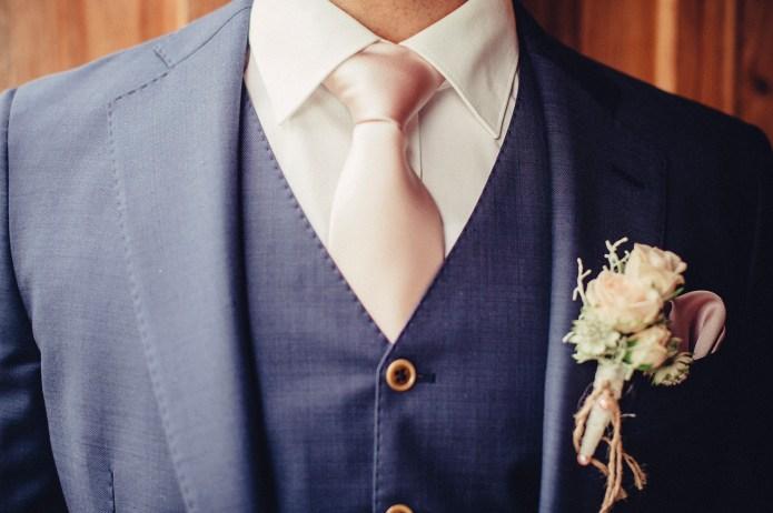 weddingautumn201659