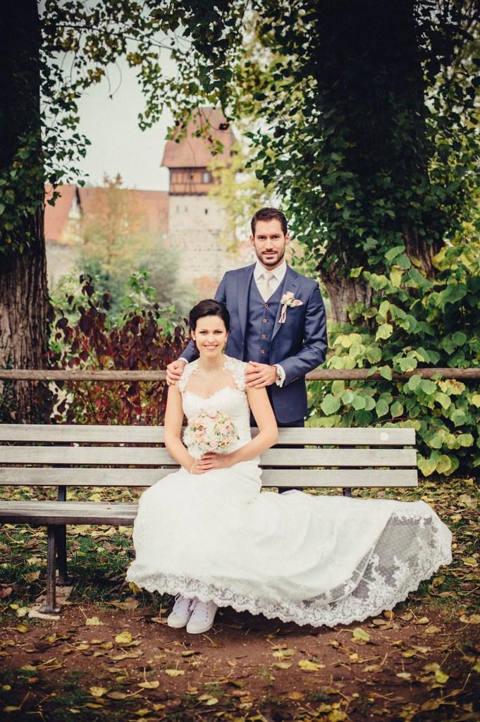 weddingautumn201671