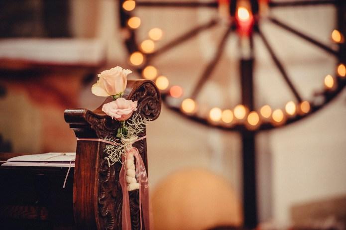 weddingautumn201685