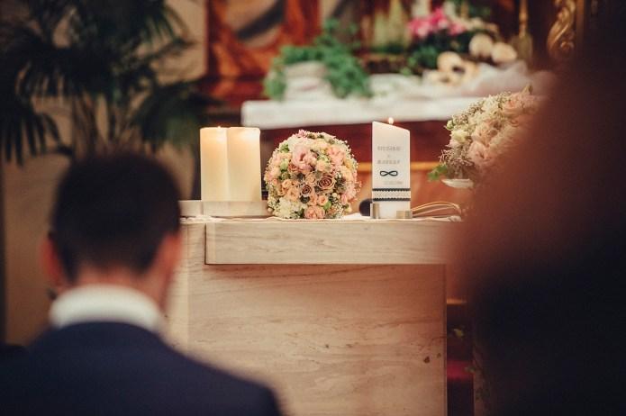weddingautumn201686