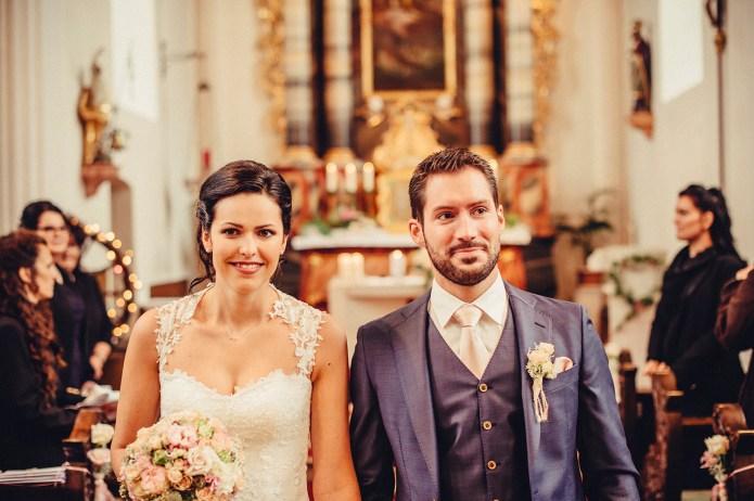 weddingautumn201691