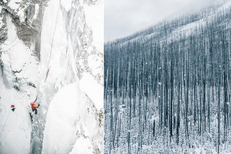 canada-collage-3-kopie