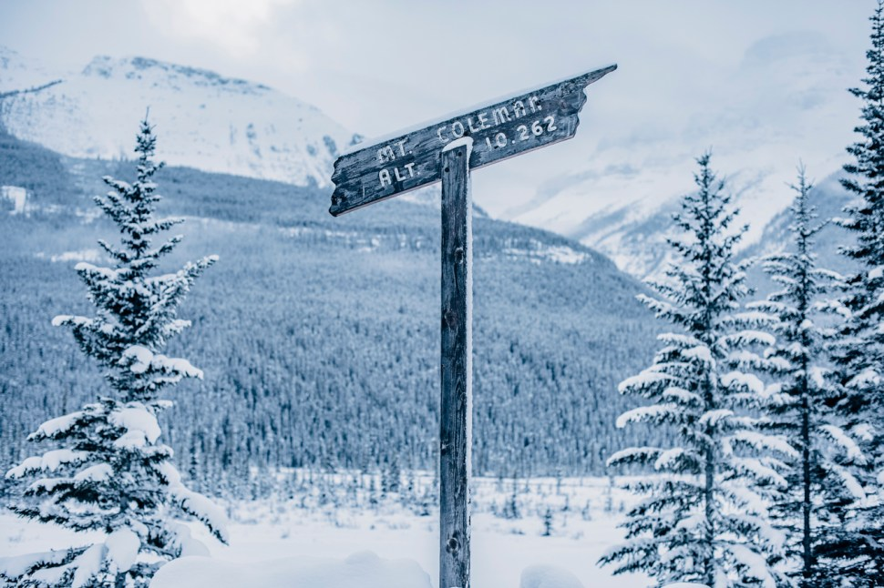 icefields-parkway-christian-frumolt-fotografie_web_small-11