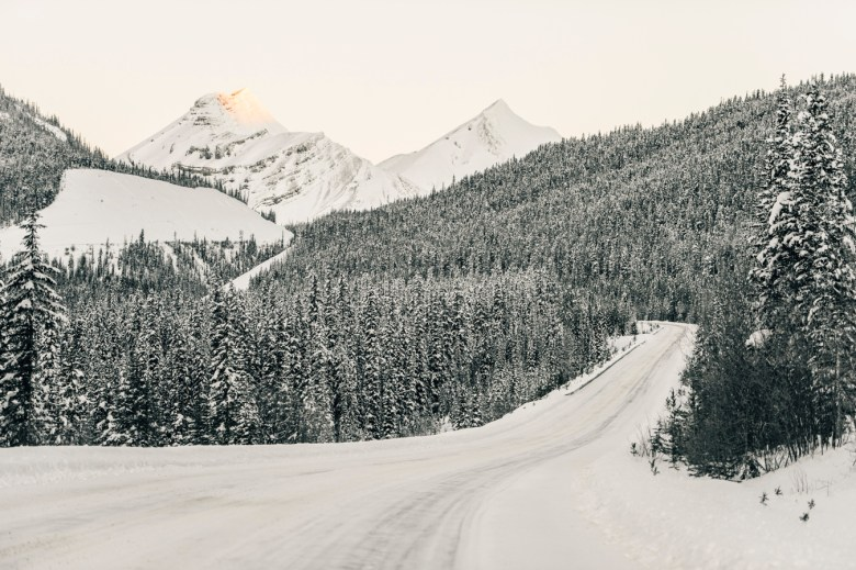 icefields-parkway-christian-frumolt-fotografie_web_small-118